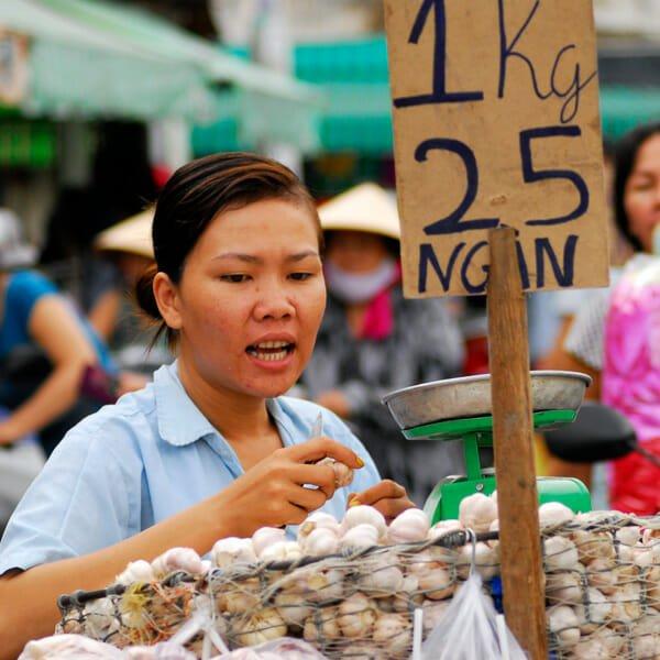 Vietnam Discovery - Vietnam Tours - Vietnam Travel