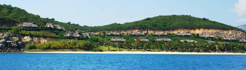 Vietnam Discovery - Vietnam Tours - Vietnam Travel Nha Trang