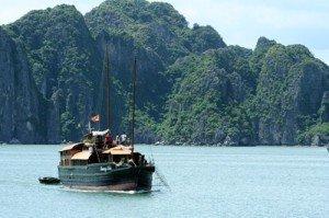 Vietnam Discovery - Vietnam Tours - Vietnam Travel Halong