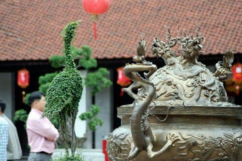 Vietnam Discovery - Vietnam Tours - Vietnam Travel Hanoi