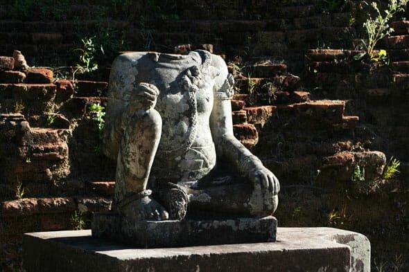 Vietnam Discovery - Vietnam Tours - Vietnam Travel Myson - private Vietnam tours