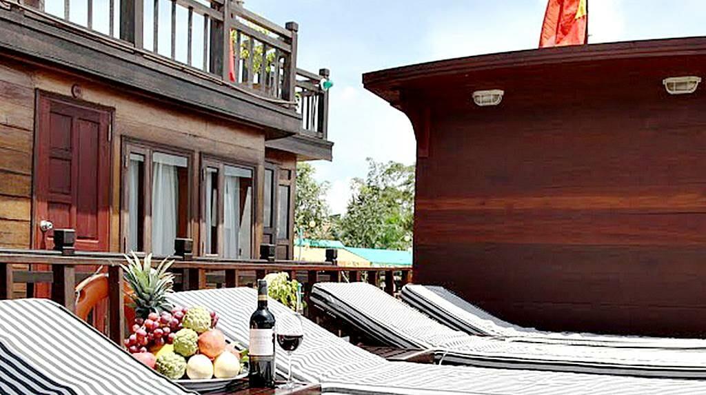 Mekong-cruise-Vietnam luxury