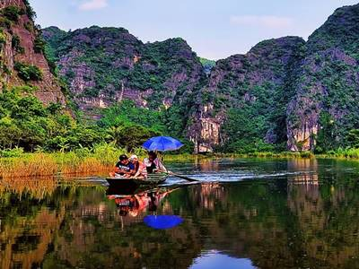 personalized tours to Vietnam