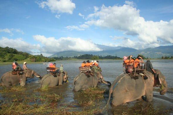 Vietnam Discovery - Vietnam Tours - Vietnam Travel - Vietnam private tours