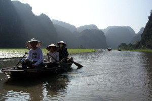 Vietnam Discovery - Vietnam adventure - Vietnam Travel