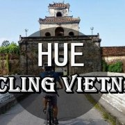 Hue-Cycling-Vietnam