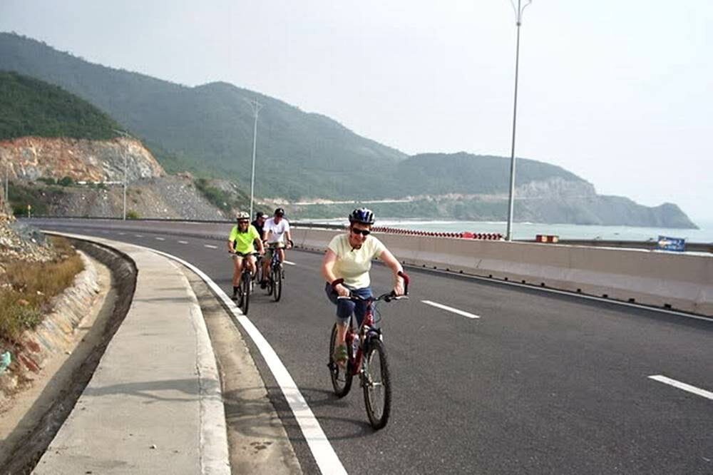 Nha Trang cycling (31)