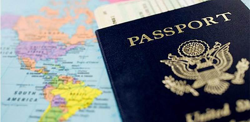 Vietnam Visa On arrival 4