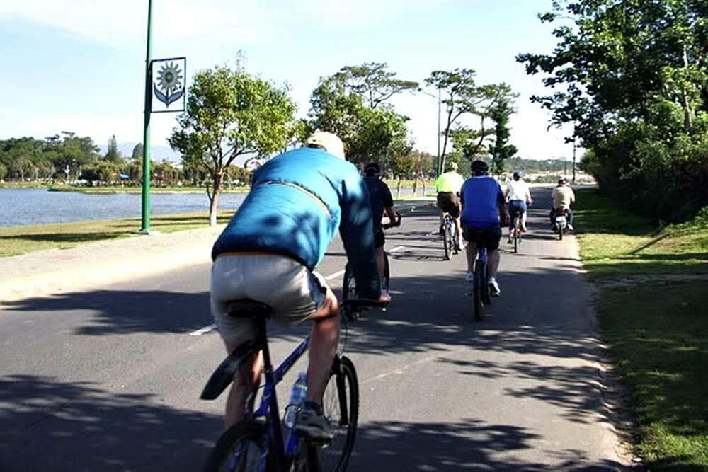 dalat cycling trip (26)