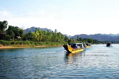 vietnam private tours choose a best guru and make great exprience