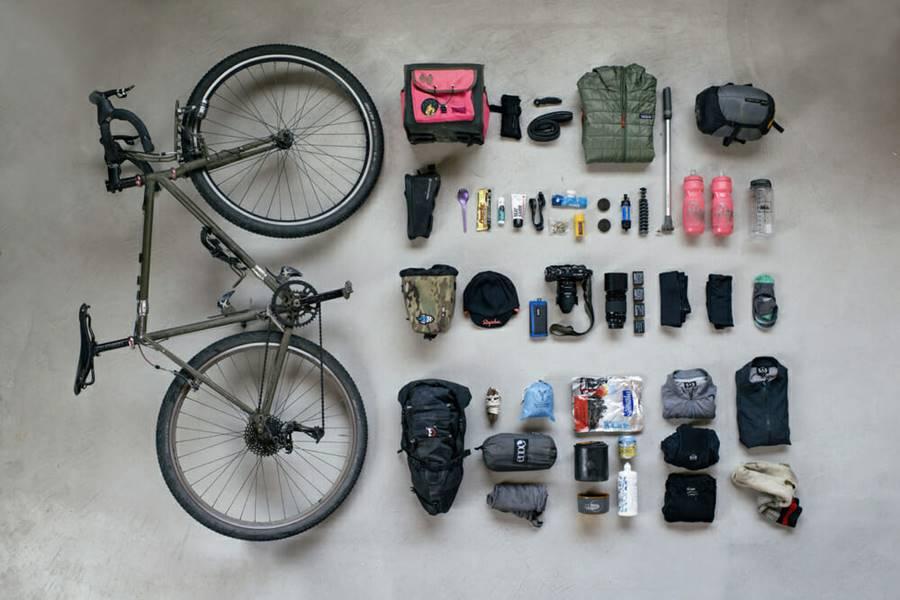 great Vietnam cycling trip