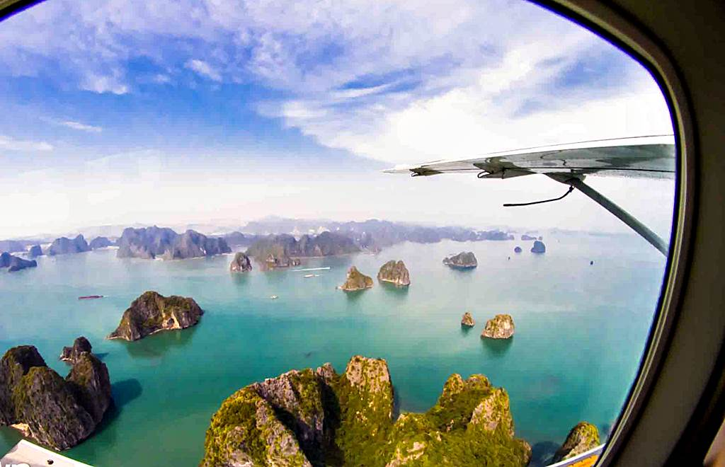 customized tours Vietnam