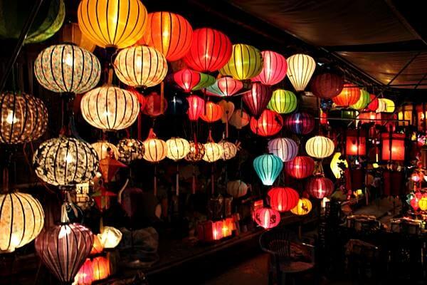 customized Vietnam tours