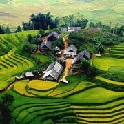 vacation to Sapa - Things to do in Sapa